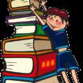 Онлайн-проект «Почитай-ка» библиотеки № 4. О книге Светланы Фадеевой «Таинственное исчезновение»